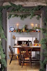 decorating ideas dining room. This Inviting Dining Room Decoration Will Make Every Single Guest To Never Leave Your House. The Candlelights Create Right Ambiance For Holidays As Decorating Ideas