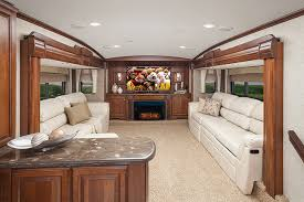 Best Popular 5Th Wheel With Front Living Room Household Ideas