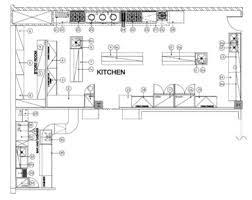 restaurant kitchen layout. Wonderful Kitchen Pizza Restaurant Kitchen Layout Plus Images Savwi Greco  Intended M