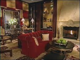 eclectic_room