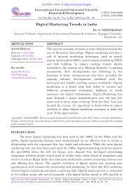 reason essay writing diwali in telugu