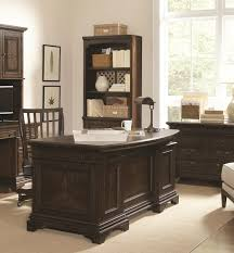classic office desk. Classic Home Office Desk. Creative Of Executive Furniture Sets Warm Desk V