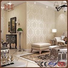 3d Behang Prijzen In Egypte3d Behang Natuurlijke View3d Behang