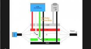 wii controller wiring wiring diagram master • xbox 360 controller schematic wiring diagram xbox 360 wii remote wiring diagram wii install controller