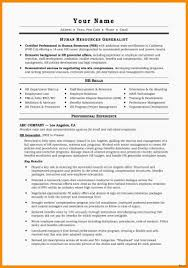 Open Office Templates Curriculum Vitae Awesome Resume Templates For