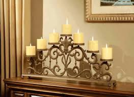 iron candle holders for fireplace fireplace candle holders fireplace candle holders are wrought iron candle holders