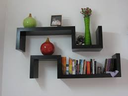 wall hanging shelves design home is best place to return fine decoration wall hanging shelves design
