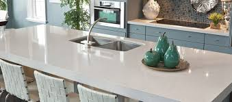 top 5 silestone worktops colours for 2016