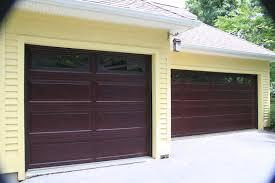 raynor garage door openersGarage Doors  Liftlogix Garage Door Opener Parts Mart Raynor