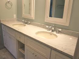 cultured marble countertops s cleaning bathroom vanity top images kitchen  price