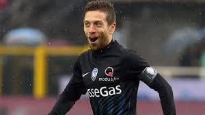 Dove vedere Roma-Atalanta di Serie A in diretta streaming o ...