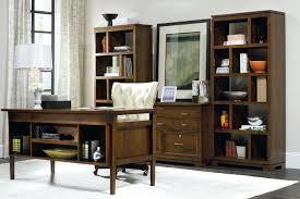 ikea home office furniture uk. Cool Home Office Furniture Shop By Category Desks Phoenix Arizona . Ikea Uk