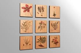 beautiful wood panel wall art awesome wood panel wall art all wood panel artwork