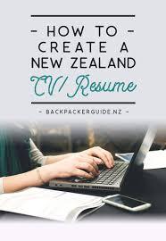 Create A New Resume New Resume Templates Jmckell Com Free Resume