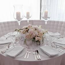 inspirations centerpieces for round tables with table luxury centerpieces for a wedding table