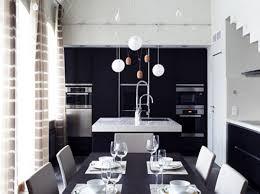 modern dining room black and white. full size of house:dining room nice black and white 28 impressive design modern dining e