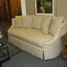 furniture consignment stores in houston. photo of upscale consignment furniture - sacramento, ca, united states stores in houston