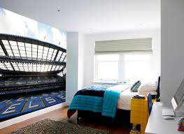 Liverpool Fc Bedroom Wallpaper Chelsea Fc Sports Walls Official Football Wallpapers