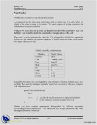 Free Collection 41 Apa Style Paper Template Free Free Resume