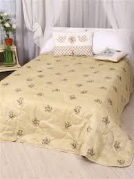 Купить <b>одеяла</b> в интернет магазине WildBerries.by