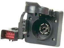 dodge ram trailer wiring harness for 2001 2003 dodge ram 3500 van trailer wiring harness hopkins 27667wc 2002 fits
