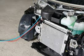 car ac. car air conditioner ac