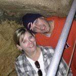 Brenda Yonker Facebook, Twitter & MySpace on PeekYou