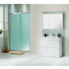 frosted sliding glass shower doors. Fine Glass Frosted Glass Doors Bath Throughout Sliding Shower E