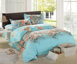 brilliant whole fl print bed skirt bedding sets 100 cotton king size 100 cotton bed sets prepare