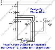 abb soft start wiring diagram images star delta 3 phase motor automatic starter timer