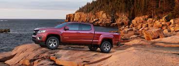 2015 Colorado: Small Truck http://www.santafechevroletcadillac.com ...