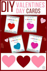 owl valentine s day cards to print. Perfect Valentine Owl Valentines Candy Cards  More Ideas DIY Day For Kids  W For Valentine S To Print