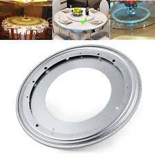 lazy susan bearing mechanism. heavy duty lazy susan bearing 12 mechanism