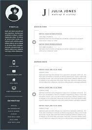 Resume Front Page Template For Newspaper Front Page Elegant ...