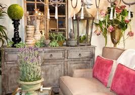 urban retreat furniture. Louis Sideboard In Rustic Grey Finish Houston Sofa Available @ Urban Retreat Furniture. Furniture E