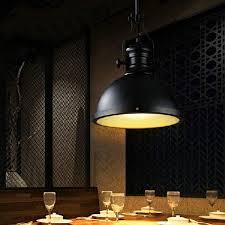 pendant lighting for restaurants. $214.20- Industrial Style Pendant Lighting Restaurant Hanging Lamp Decorative Lights Edison Suspension Retro For Restaurants G