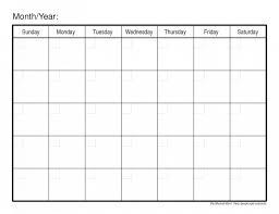 Printable Calendar Pdf Printable Calendar Pdf Calendar Image 24 6