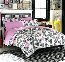 teenage girl bedding sets cute bedding sets for teenage girls cute teenage girl bedding sets