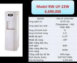 Chuyên tư vấn lắp đặt và sửa chữa máy lọc nước gia đình ở TP. HCM -