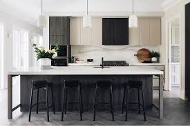 American Kitchen Design Unique Decorating Ideas