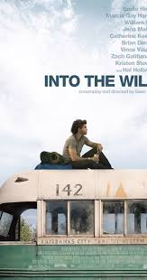 Into The Wild Quotes Delectable Into The Wild 48 Quotes IMDb