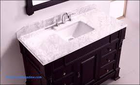46 modern bathroom vanity tops sets