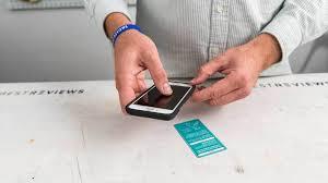 Best Iphone 6 Case Design The Best Iphone 6 Case Chicago Tribune