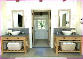 country bathroom ideas. Country Style Bathrooms French Bathroom Faucets Part Ideas N