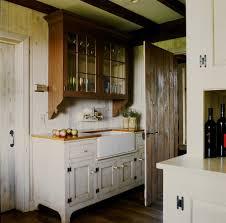 Farmhouse Kitchen Hardware Rustic Cabinet Hardware Kitchen Rustic With Farmhouse Sink Single