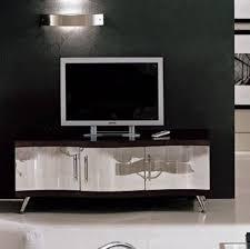 cabinet design. Bedroom Lcd Cabinet Designs Makeovers Tv Trends Also Furniture Images Design