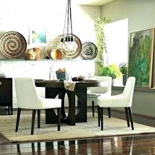 area rug under round dining table area rug under dining room table various rug under round dining table dining room table rug best area rug for round dining