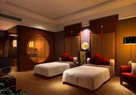 hotel room interior with carpet paris design for more information about  these living interiors please contact
