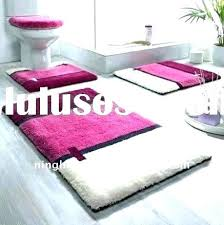 modern bathroom mat sets modern bathroom rugs contemporary bathroom rugs modern bathroom rugs contemporary bathroom rugs