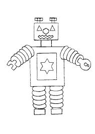 Robot Vierkant Google Zoeken Kbw 2015 Raar Maar Waar Techniek